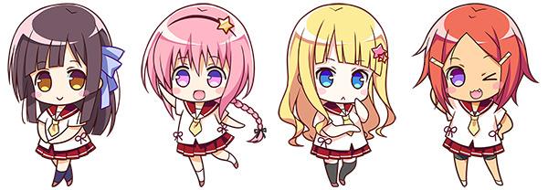 4chara_mini.jpg